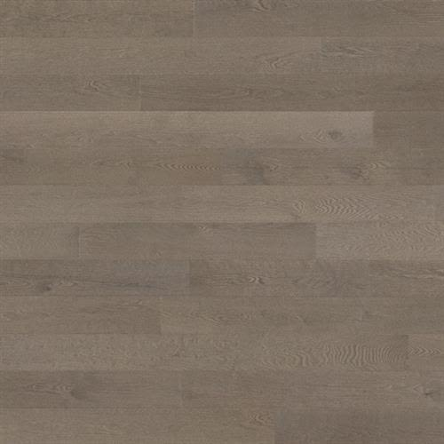 Ambience Collection   Tempo Engineered Nextstep in Pulsa   Red Oak - Hardwood by Lauzon