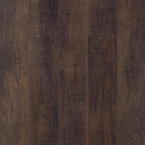 Grandwood in Willow Creek - Vinyl by Mohawk Flooring