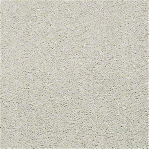 Ab347 in Pearl - Carpet by Shaw Flooring