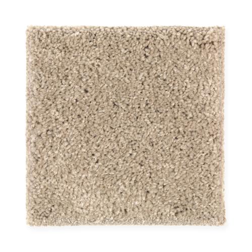 Intelligent Style in White Tea - Carpet by Mohawk Flooring