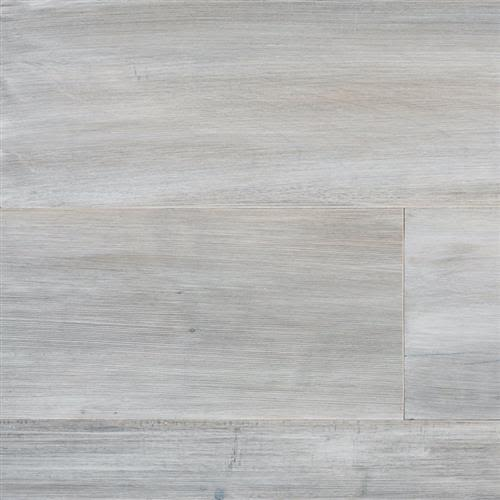 Royal Collection in Glacier - Hardwood by Naturally Aged Flooring