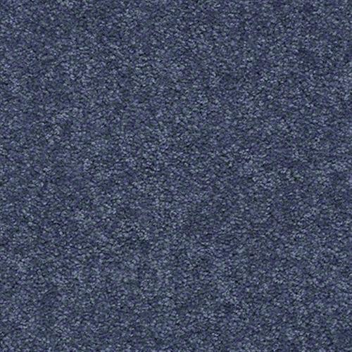 Dyersburg II 12' in Colonial - Carpet by Shaw Flooring