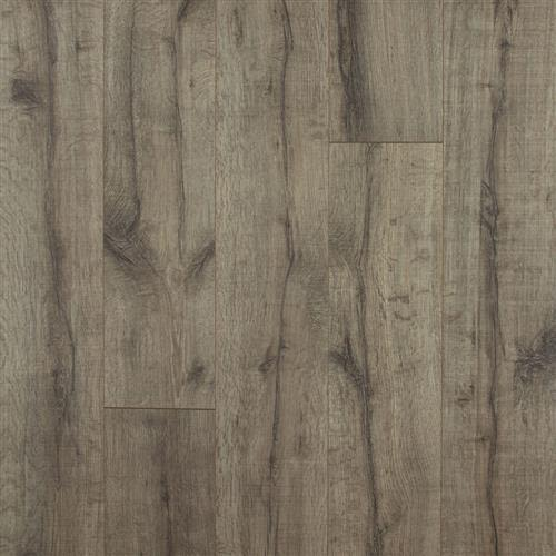swatch for product variant Hamilton Oak