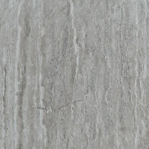 Swatch for Grigio flooring product