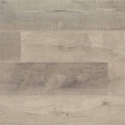 Sequoia in River Birch - Vinyl by Marquis Industries