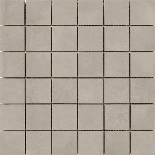 Borigni in Beige   Mosaic - Tile by Emser Tile