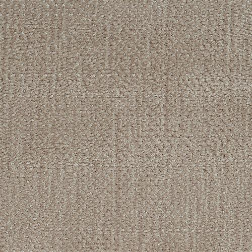 Swatch for Cocoa Powder flooring product
