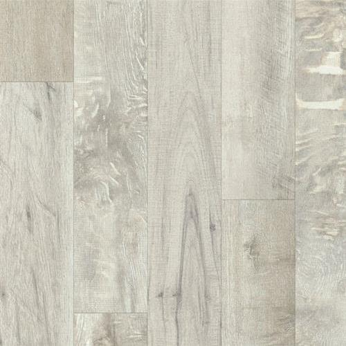 Rustics Premium in White Washed - Laminate by Armstrong