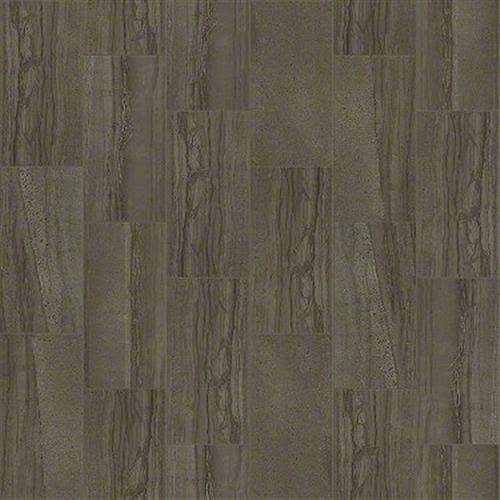 Coliseum 12 X24 Matte in Toast - Tile by Shaw Flooring