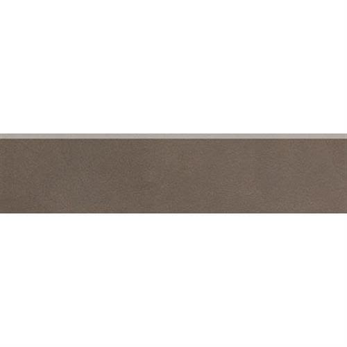 swatch for product variant Mocha   3x24