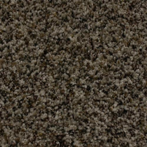 Swatch for Country Fields flooring product