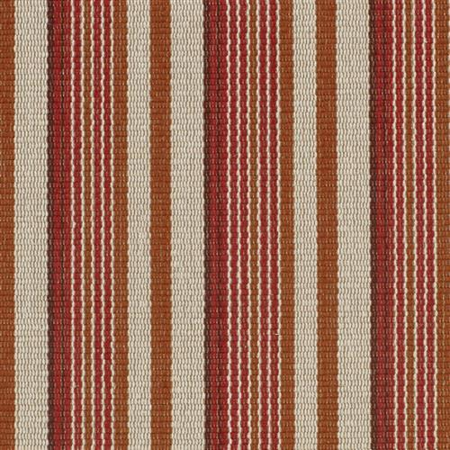 Astin in Persimmon - Carpet by Couristan