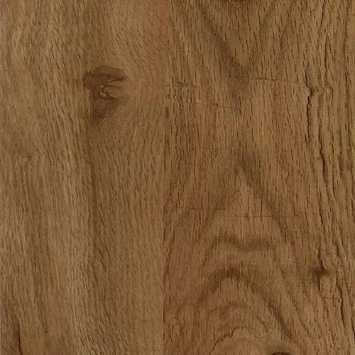Natural Personality in Medium Walnut - Vinyl by Armstrong