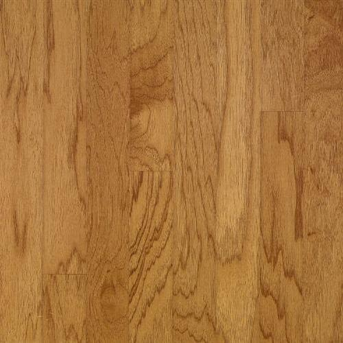 American Treasures in Smokey Topaz - Hardwood by Armstrong