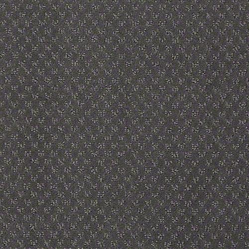 Mar Vista in Steel - Carpet by Shaw Flooring