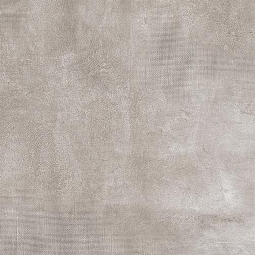 Swatch for Gray   18x36 flooring product
