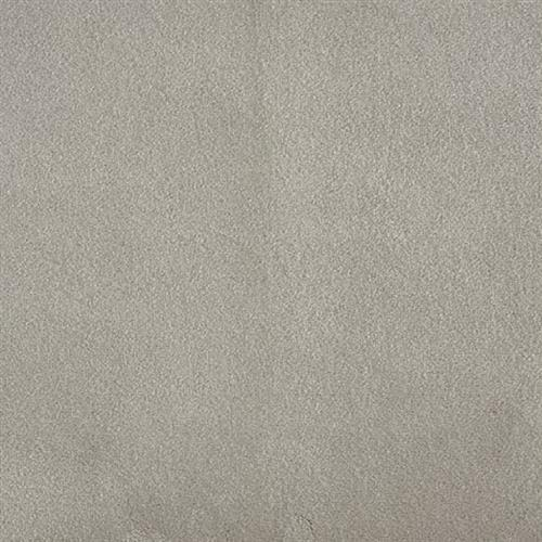 Swatch for Platinum flooring product