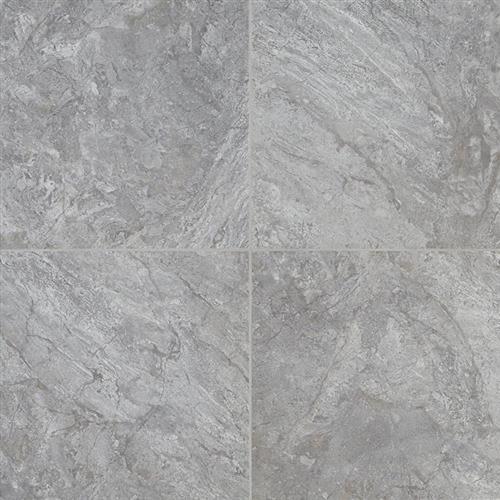 Adura Max Tile in Century Mineral - Vinyl by Mannington