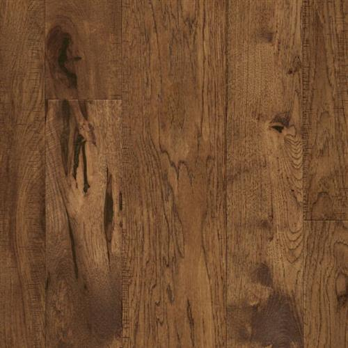 Timber Cuts   Engineered in Harvest Field - Hardwood by Armstrong
