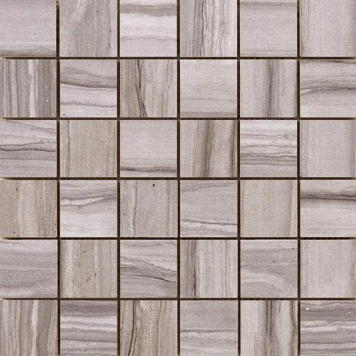 Chronicle in Chronicle Record   Mosaic - Tile by Emser Tile