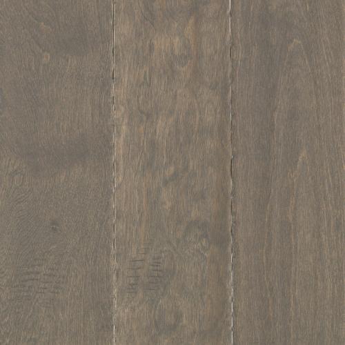 Weatherby Birch   Engineered Wood Flr   5 in Graphite Birch - Hardwood by Mohawk Flooring