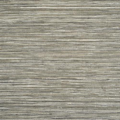 Swatch for Seascape flooring product