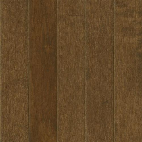 Prime Harvest Maple Solid in Americano - Hardwood by Armstrong
