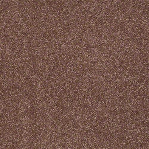 Magic At Last II 15' in Mocha - Carpet by Shaw Flooring