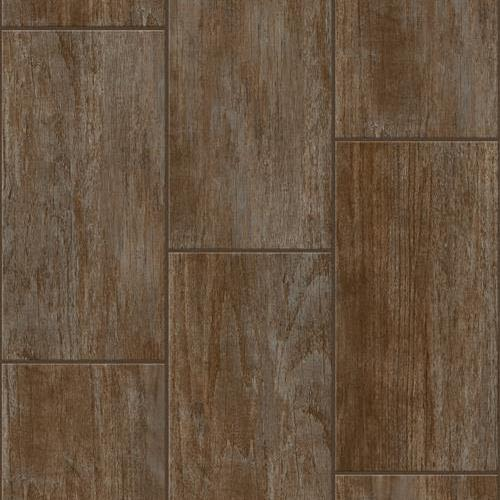 Swatch for Tumbleweed flooring product