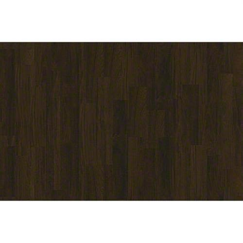 Belair in Rain Forest - Laminate by Shaw Flooring