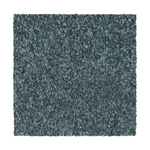 Striking Option in Sea Sparkle - Carpet by Mohawk Flooring