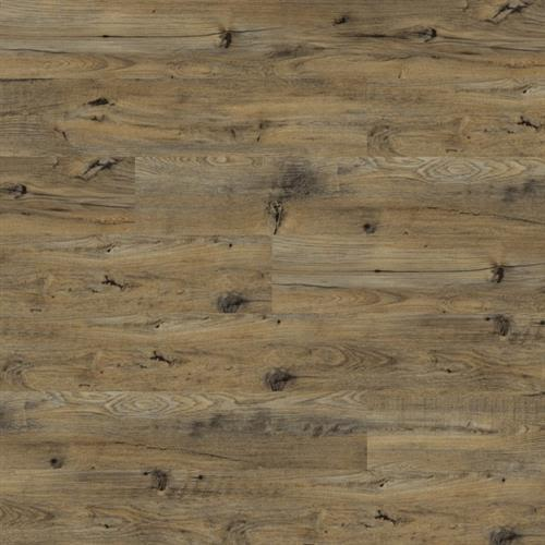 Montana in Aged Cedar - Vinyl by Marquis Industries