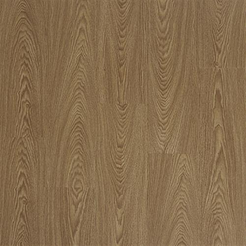 Tidewater Collection in Fruitwood - Vinyl by Palmetto Road