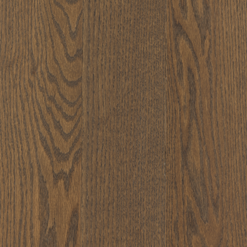 "Terevina Oak 5"" in Dark Tuscan Oak - Hardwood by Mohawk Flooring"