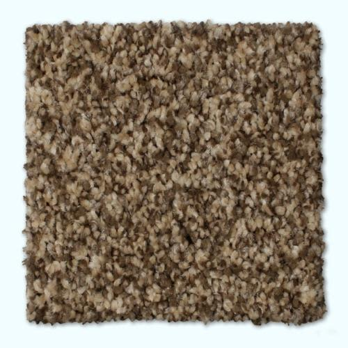 First Light in Gravity - Carpet by Phenix Flooring