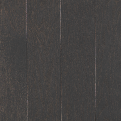 "Rockford Solid 5"" in Oak Shale - Hardwood by Mohawk Flooring"