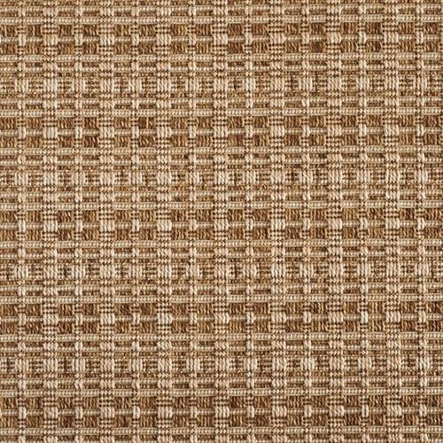 Kanapali in Cedar - Carpet by Stanton