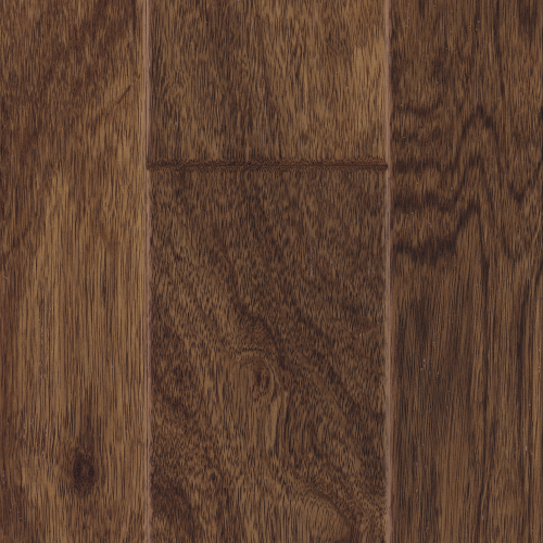 Zanzibar   Engineered Wood Flr   5 Elm in African Ebony Natural - Hardwood by Mohawk Flooring