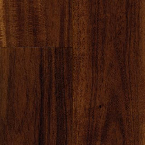 Palladium Plank   Engineered in Brandy - Hardwood by Baroque Flooring