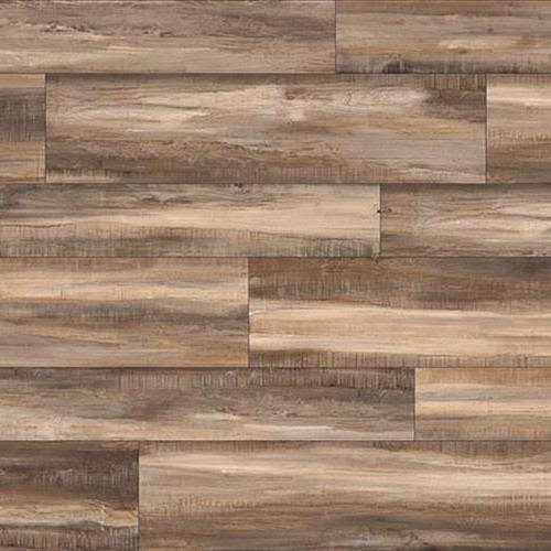 Martha's Vineyard in Tobacco   0848 - Tile by Paramount