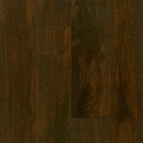 American Scrape Hardwood   Engineered in Brown Bear - Hardwood by Armstrong