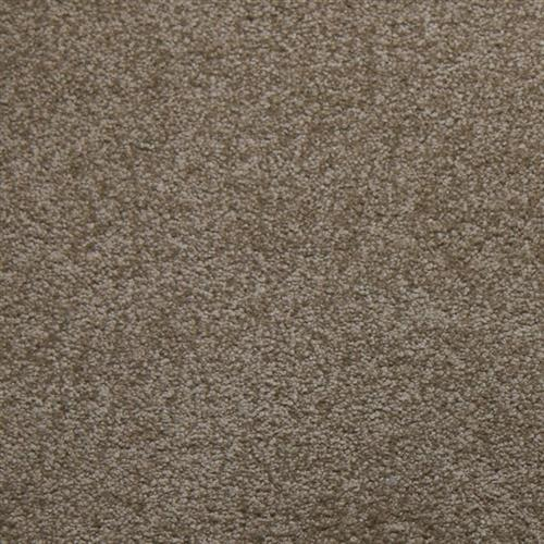 ProductVariant swatch large for Composure flooring product