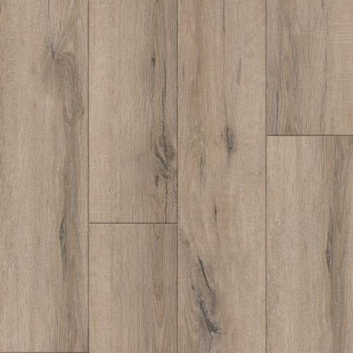 Rigid Core Elements in Neutral Ground - Vinyl by Armstrong