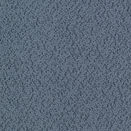 Maiden Lane in Leisure Blue - Carpet by Mohawk Flooring