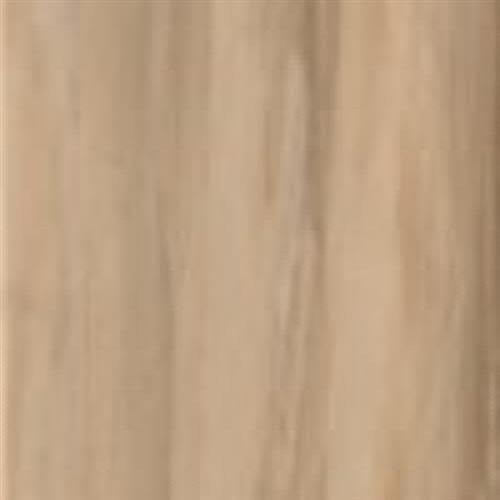 Swatch for Beige   8x32 flooring product
