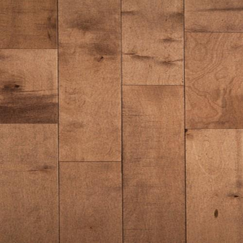 Swatch for Cafã© Au Lait flooring product