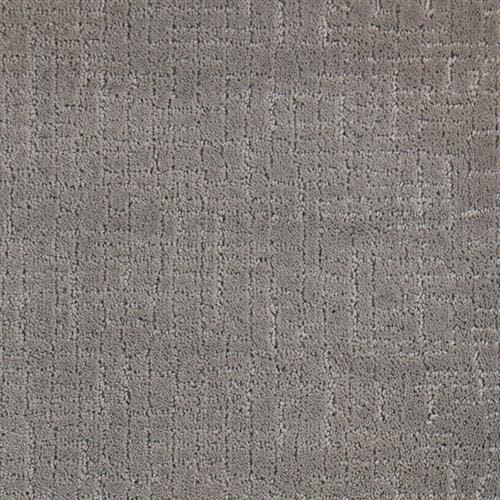 Swatch for Nickel flooring product