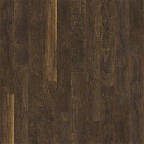 Riverfront in Mnrl Sprng Wlnt - Laminate by Shaw Flooring
