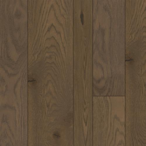"Veracio in Grado   7.5"" - Hardwood by DuChateau"