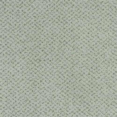 Swatch for Harbor Green flooring product